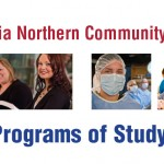 West Virginia Northern Community College | Programs of Study
