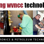 Exploring WVNCC Technologies