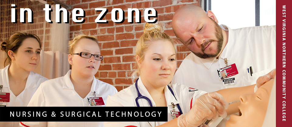 Nursing_in_the_zone