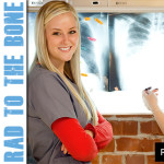 Rad to the Bone: Radiography
