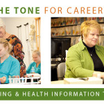 Setting the Tone for Career Success