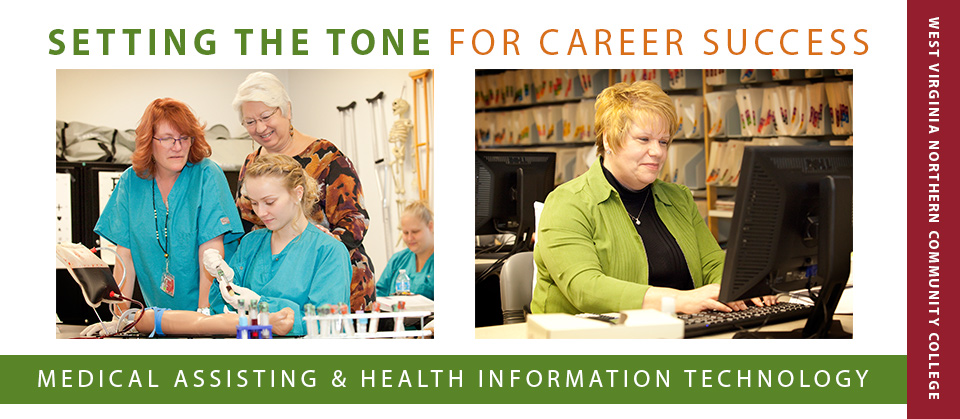 Setting_the_tone_medical