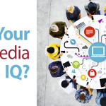 Quiz: What's Your Social Media IQ?