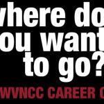 WVNCC Career Choices